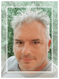 avatar Fabrice