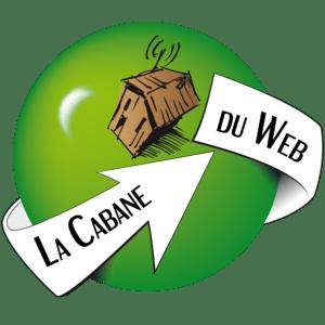 logo cabane Web